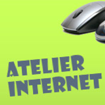 Formation internet initiés |