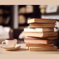 Café lecture |