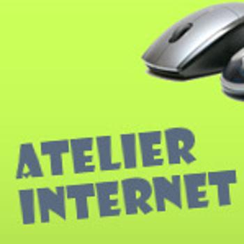 Formation Internet débutants |