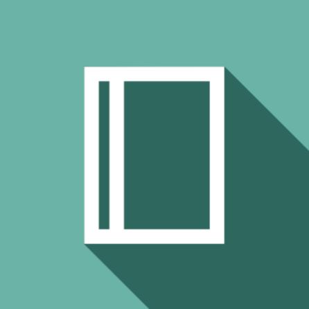 La Maison du sommeil : roman / Jonathan Coe  