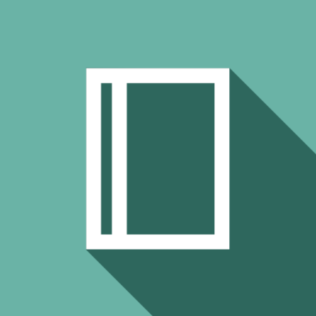 14 Juillet : récit / Eric Vuillard  